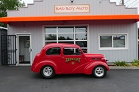 1948 Anglia/English Ford